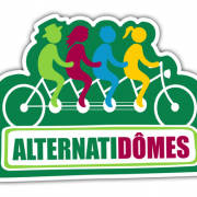 logo alternatidomes