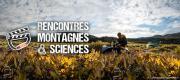 Le festival de films d'expéditions scientifiques en montagne