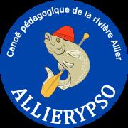 logo Allierypso